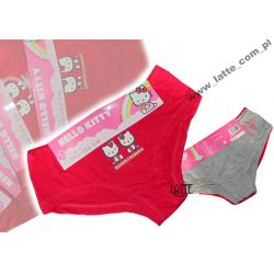 Hello Kitty majteczki 2pak Sanrio 134-140cm. HIT!!