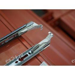 Wspornik grzejnikowy MCK-400 VKU21-33 Monclac Onnline do grzejników stalowych płytowych