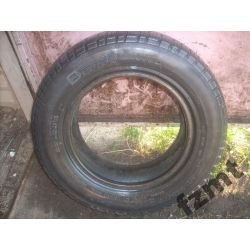 DĘBICA VIVO D-164 175/70 R13 82T LATO DOT 407 4MM