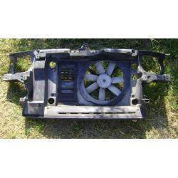 PAS PRZEDNI WENTYLATOR VW GOLF 3 III 1H0805594A