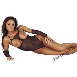 Cassandra body Roxana 2 rozmiary S-M,M-L.