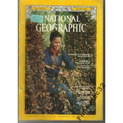 National Geographic - August 1976 vol.150 no.2