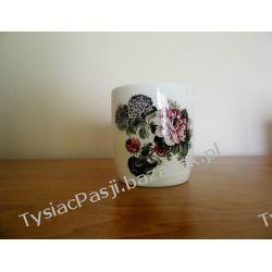 Ceramiczny Kubek