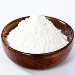 SODA OCZYSZCZONA - KWAŚNY WĘGLAN SODU - WODOROWĘGLAN SODU - op. 1 kg