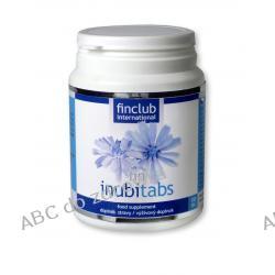 Fin Inubitabs-Zdrowa flora bakteryjna jelit