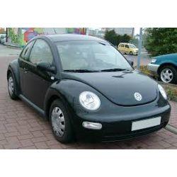 VW New Beetle szyba przednia nowa W-wa