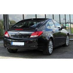 Opel Insignia szyba przednia nowa W-wa