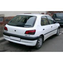 Peugeot 306 szyba przednia nowa W-wa