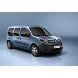 Renault Kangoo 07r szyba przednia nowa W-wa