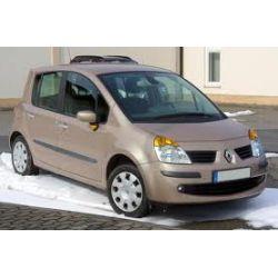Renault Modus szyba przednia Nowa Warszawa