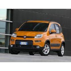 Fiat Panda 13r szyba przednia nowa Warszawa Wys