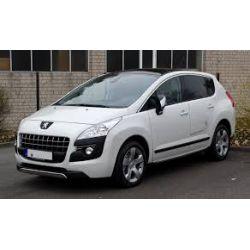 Peugeot 3008 5008 szyba przednia nowa Warszawa Wys