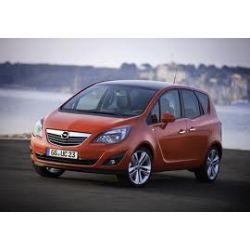 Opel Meriva B 2010r sensor szyba przednia nowa