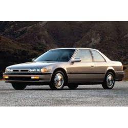 Honda Accord 90-93 szyba przednia nowa