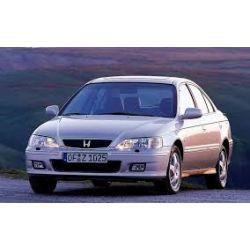 Honda Accord 98r szyba przednia nowa W-wa