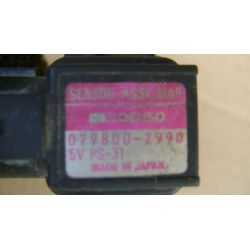 MAPSENSOR MAP SENSOR ROVER 600 620 ACCORD V 2.0