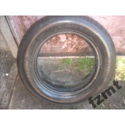 SAVA EXACT 165/70 R14 81T LATO 4MM DOT 439