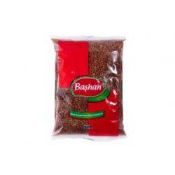 Kasza brązowa Bulgur z Turcji Bashan