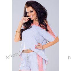 Axami VU-0043 bluzka
