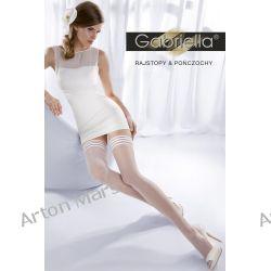 Gabriella Wedding Princessa 02 pończochy