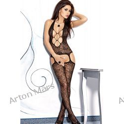 Axami V-3030 Neva bodystocking