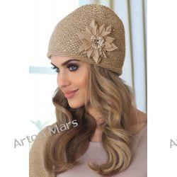 Kamea Alina czapka