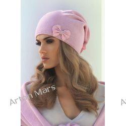 Kamea Alexia czapka