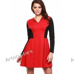 MOE 152 sukienka