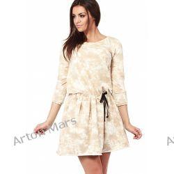 MOE 128 sukienka