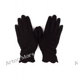 Moraj RRD 800-033 rękawiczki
