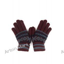 Moraj RRD 600-031 rękawiczki
