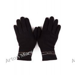 Moraj RRD 800-031 rękawiczki