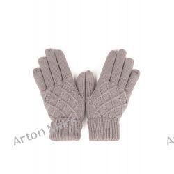 Moraj RRD 700-031 rękawiczki