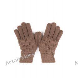 Moraj RRD 900-020 rękawiczki