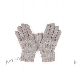Moraj RRD 800-010 rękawiczki