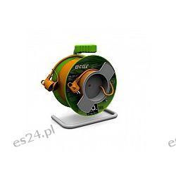 Przedłużacze ogrodowe PZ-1Z / OT / H05VV-F 3G1 / 20