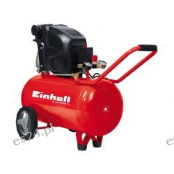 Kompresor elektryczny olejowy TE-AC 270/50/10 Einhell