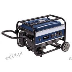 EINHELL Blue Line Generator prądotwórczy BT-PG 2800/1