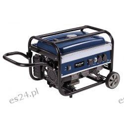 EINHELL Blue Line Generator prądotwórczy BT-PG 3100/1