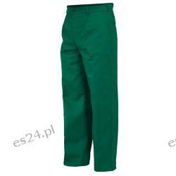 Spodnie robocze EUROPA 8030