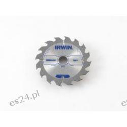 Irwin Piła tarczowa 125x2,5x20mm 16z. - 1897086