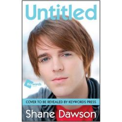 I Hate Myselfie, A Collection of Essays by Shane Dawson by Shane Dawson, 9781476791548.