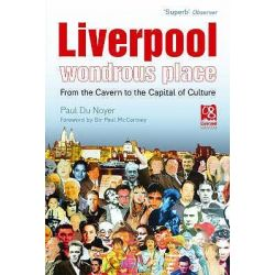 Merseypride essays in liverpool exceptionalism td