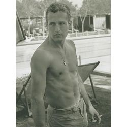 Special Photographer, From the Golden Age of Hollywood by Leo Fuchs, 9781576875582.
