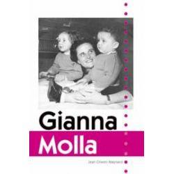 Gianna Molla - Jean Olwen Maynard - Bok (9789185608102)