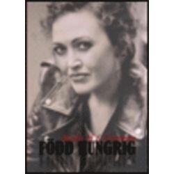 Född hungrig - Malin H L Forsman - Bok (9789186539948)