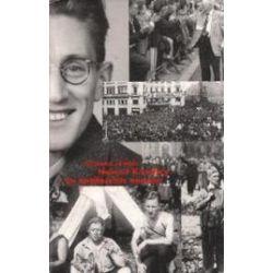 Helmut Kirchey - en antifascists minnen - Richard Jändel - Bok (9789186474287)