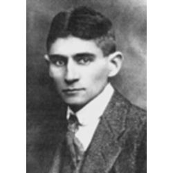Franz Kafka: Dagböcker 1909 november 1911 - Franz Kafka - Bok (9789177422013)