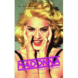 Madonna - Maria G Francke - Pocket