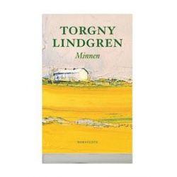 Minnen - Torgny Lindgren - Pocket